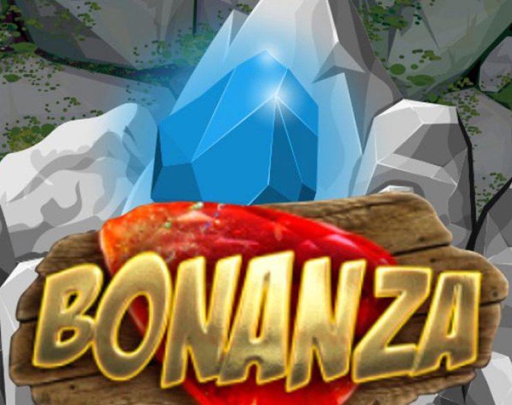 Spiele Bonanza Megaways - Video Slots Online