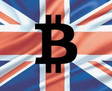 Bitcoin Gambling Legislation: The United Kingdom