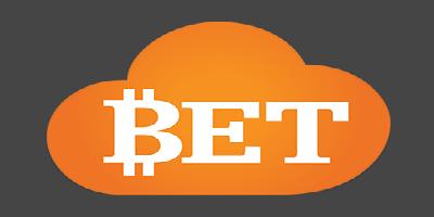CloudBet Casino bitcoin