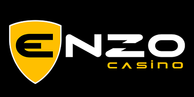 Enzo Casino bitcoin
