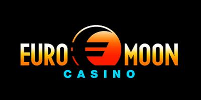 Euromoon bitcoin casino