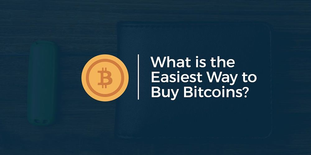 How & where to buy Bitcoins?