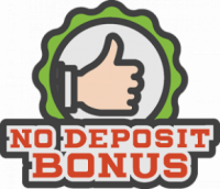 No Deposit Bonus bitcoin casino