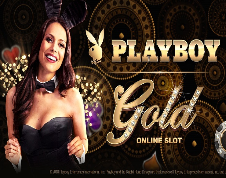 What Is Usually Your Customs Involved With Casino Wars? Slot