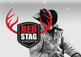 Red Stag Casino bitcoin