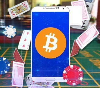 bitcoin android casino