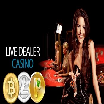 casino and sportsbook, bitcoin casino, betchain casino, bitcoin keno, crypto live dealer, dogecoin casinos, 7bitcasino, bitcoin mining, bitcoinrush