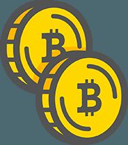 Bitcoin No Deposit Bonuses
