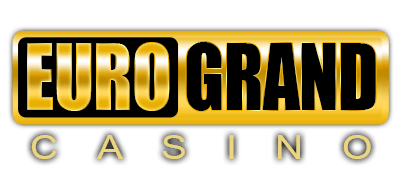 eurogrand casino logo big