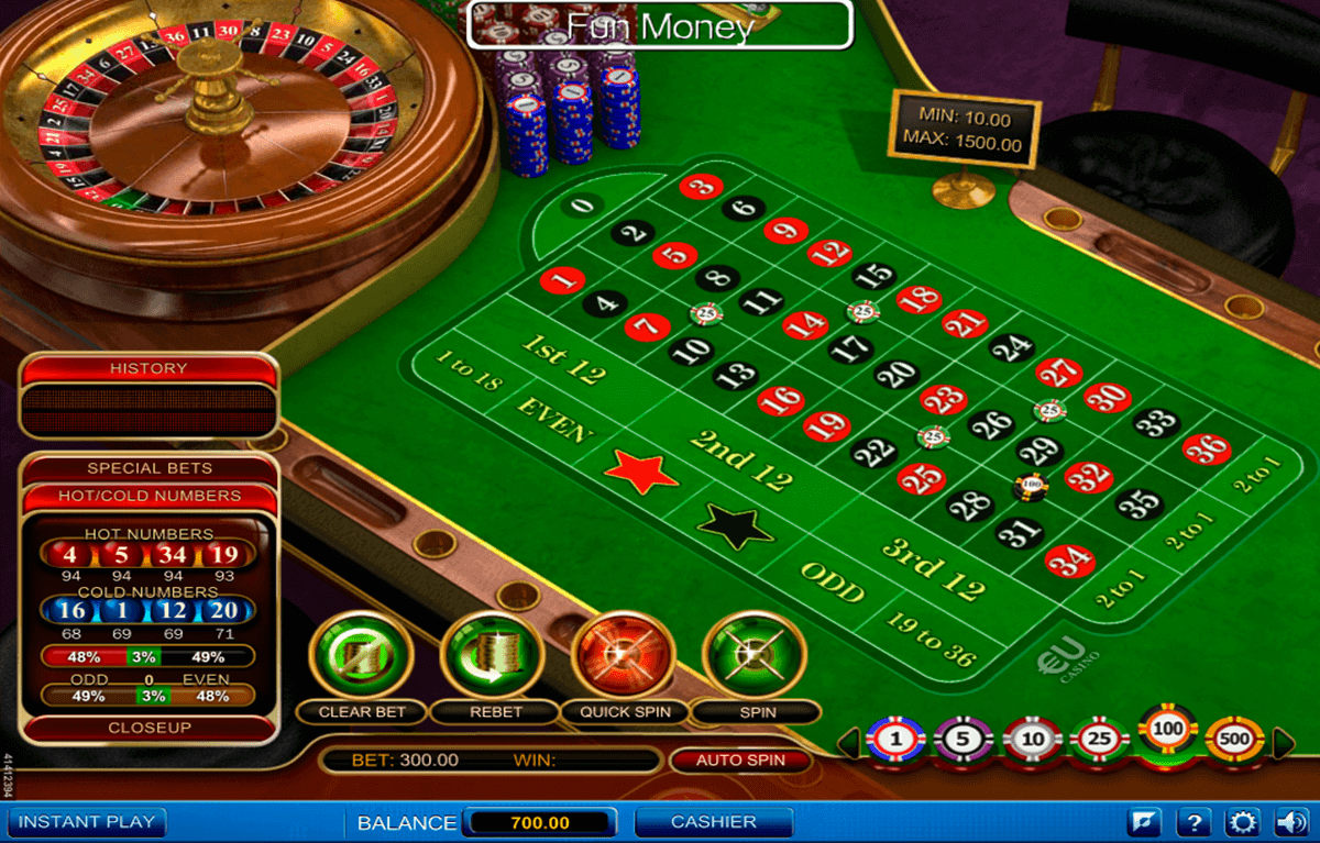 french-roulette-pro-skillonnet.png