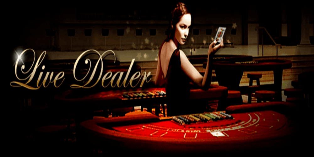 live dealer bitcoin casino