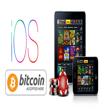 ios bitcoin casinos
