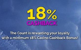 MonteCryptos Bitcoin Casino No Deposit Bonus