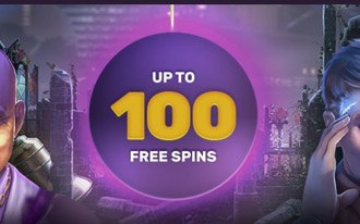 PlayAmo Casino Free Spins Bonus