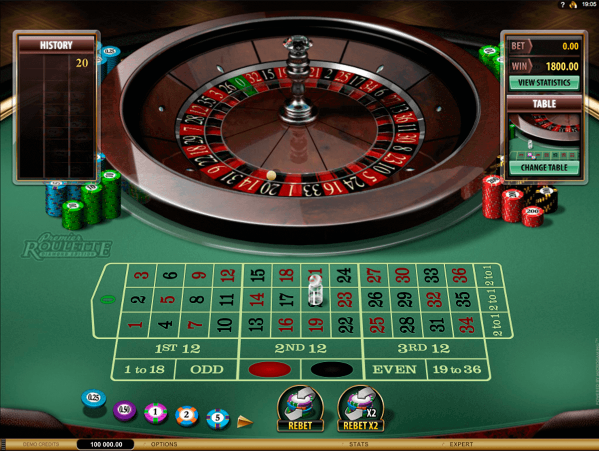 бесплатно алмаз казино онлайн