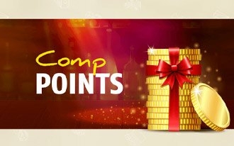 Red Stag Casino Free Spins Bonus